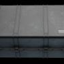 THICC Items case (T H I C C) - image