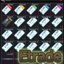 Lab. full keys set / 3 keys + 7 keycards + sicc case  + 15 Access cards - image