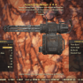 ★★★ Furious Minigun | 25% Faster Fire rate | FULLY MODIFIED | PRIME | MAX LVL | FAST DELIVERY | - image