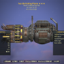★★★ Two Shot Gatling Plasma[25% Faster Fire Rate][90% Reduced Weight]   FAST DELIVERY   - image