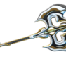 [PC/Steam] Scindo prime set (MR 4) // Fast delivery! - image