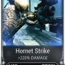 [PC/Steam] Hornet strike MAXED mod (MR 2) // Fast delivery! - image