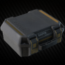 Secure container Kappa(4x3) boost your account - image