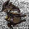 [PC/Steam] Tekko prime set (MR 12) // Fast delivery! - image