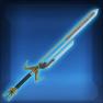 Cathar Honor Sword - image