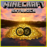 Hypixel Skyblock Purse(Coins) 10m=2.2$, Fast Delivery(Non Duped Coins) - image