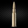 Ammo case - 7.62x54R SNB (1000 pieces) - image