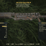 ★★★ Anti Armor Explosive Gauss Rifle | MAX LVL | FAST | STRESS FREE | CHEAP | - image