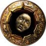 Divine Orb - image