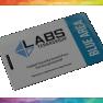 Lab. Blue keycard | INSTANT DELIVERY | 100% FEE | ONLINE 24/7 + BONUS - image