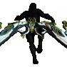 [All-Primes] Odonata Prime Set - image