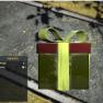 x3k Large Handmade Holiday Gift (discount on bulk purchase) - image
