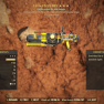 ★★★ Furious Explosive Tesla Rifle   15% Faster Reload   LEGACY   MAX LVL   FAST DELIVERY   - image