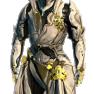 [All-Primes] Loki Prime Set - image