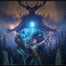 Wolfhunter [EU-PC DLC] - image