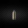 Full ammo case - 9x19 AP 6.3 (2450 pieces) - image