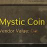 MysticCoin*250 - image