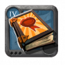 Adept's Tome of Insight (T4) (Intuition Book) 10k fame - image