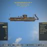 ★★★ Two Shot Explosive Gatling Gun[15% Faster Reload]   FAST DELIVERY   - image