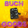 Expedition Logbook 80 lvl+ / Mod Order  or Druids - Expedition BuchGood - image