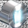 [PC] Warframe Platinum - minimum 8 MR - check description! - image