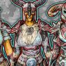 Mages Guild quests - TESO EU - RPGcash - image