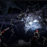Dragonhold [NA-PC DLC] - image