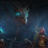 Dragon Bones [EU-PC DLC] - image