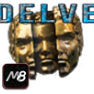 Chaos Orb - DELVE HARDCORE - INSTANT DELIVERY - image