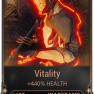 [PC/Steam] Vitality MAXED mod (MR 2)// Fast delivery! - image