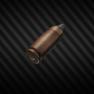 Full ammo case - 9x19(PBP gzh) 7N31(2450pieces) - image