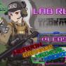 ★⚔️1X LAB CARRY ▶ +4 CASES: Weapon, Grenade, Magazine, Medical ▶ BEST PROFIT  ❤️ 2M-30M ROUBLES ⚔️★ - image