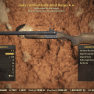 ★★ Junkies Explosive Double-Barrel Shotgun | MAX LVL | FULLY MODIFIED | FAST DELIVERY | - image