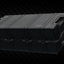 THICC items case - image