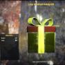 Large (handmade) Holiday Gift X1000 - image