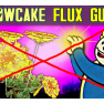 Stable Yellowcake Flux - image