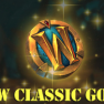 WoW Classic Gold - lowest order 500g - image