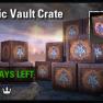 x15 Psijic Vault Crown Crate [EU-PC] - image