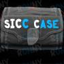 Small S I C C case (12.11) - image