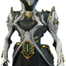 Warframe Limbo prime PC Fast Delivery - image