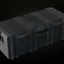 THICC weapon case - image