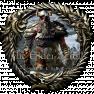 [PC] EU - The Elder Scrolls Online - Gold | Minimum purchase is 2 million - image