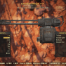 ★★ Executioners Explosive Minigun | MAX LVL | FULLY MODIFIED | FAST DELIVERY | - image