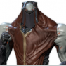 Atlas Prime set - image