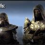 Crown Crafting Motif: Thieves Guild [EU-PC] - image