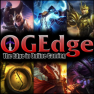 OGEdge WOW US World Profession Leveling - image