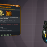 ★★★BEST VENATOR BOUNTY HUNTER +52 HUNTER'S EYE +DMG/+JAKOB DMG/CRIT!!! - INSTANT DELIVERY★★★ - image