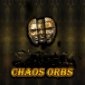 Orb of Chaos Standard [PC] - image