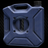 Expeditionary fuel tank - image