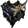 [All-Primes] Dethcube Prime Set - image